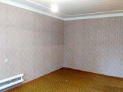 Муром, Кленовый, Купить квартиру в Муроме по недорогой цене, ID объекта - 316617266 - Фото 2