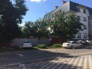 Земельный участок в центре города 8 сот - Фото 4