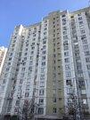 Квартира на Шипиловской - Фото 4