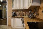 12 700 000 Руб., Объект 563076, Купить квартиру в Краснодаре по недорогой цене, ID объекта - 325664078 - Фото 10