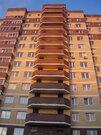 Продаю 2-комнатную квартиру в Балашихе - Фото 1