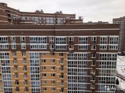 Продажа 1-комнатной квартиры: ул. Татьянин Парк, 14к3 - Фото 1
