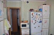 Продается 3комн квартира в г. Одинцово - Фото 5