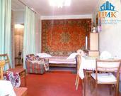 Продается 2-комнатная квартира 25 км от МКАД, Московская область - Фото 2