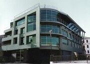 Аренда офиса в Москве, Кропоткинская, 477 кв.м, класс B+. м. .