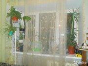 Продажа однокомнатной квартиры на улице Дружаева, 17а в Нижнем .