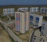 Продам 2к квартиру 70 кв.м. в мкр. Солнечный, долевое - Фото 2