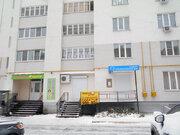 Сдается в аренду нежилое помещение, ул. Антонова