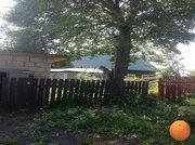 Продается дом, Минское шоссе, 280 км от МКАД - Фото 3