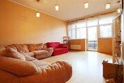 129 500 €, Продажа квартиры, Купить квартиру Рига, Латвия по недорогой цене, ID объекта - 313330594 - Фото 1