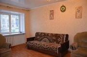 Сдается в аренду 3-к квартира (московская) по адресу г. Липецк, ул. . - Фото 2