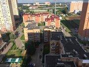 3 204 500 Руб., 1 комнатная квартира Подольская 16, Купить квартиру в Подольске по недорогой цене, ID объекта - 321127178 - Фото 6