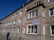 2 ккв (51мкв), Пискаревский пр, дом 149 - Фото 1
