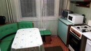 1-а комнатная квартира в Нижегородском районе, Аренда квартир в Нижнем Новгороде, ID объекта - 316919739 - Фото 5