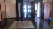 4 615 руб., Офис с мебелью, Аренда офисов в Нижнем Новгороде, ID объекта - 600492277 - Фото 3