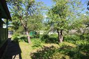 Дом в г.Конаково, в черте города - Фото 4
