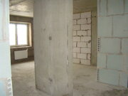 Продается 2-комнатная квартира в Мытищинском районе - Фото 5