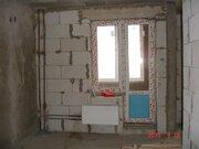 Однокомнатная квартира в новом монолитном доме - Фото 4