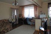 2 комнатная квартира пер. Тимирязева - Фото 1