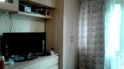 1-комнатная квартира в центре САО Москвы - Фото 2