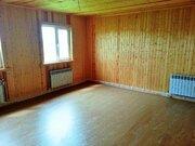 Новый дом - Фото 5