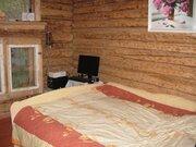 Снять дом посуточно, Одинцовский р-н, Кубинка д Акулово до 12 человек - Фото 3