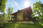 Шикарный дом в Солослово - Фото 1