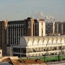 """53 500 000 Руб., 151 кв.м. на 9 этаже в 1 секции в ЖК """"Royal House on Yauza"""", Купить квартиру в Москве по недорогой цене, ID объекта - 317777092 - Фото 26"""