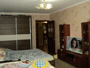 Продаётся 3-х.к.квартира на Черкасской - Фото 3
