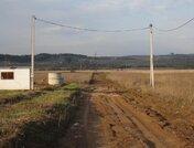 Участок ИЖС в Перми - Фото 2