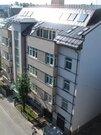 340 000 €, Продажа квартиры, Купить квартиру Рига, Латвия по недорогой цене, ID объекта - 313137346 - Фото 1
