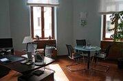 Редкий и эксклюзивный объект в самом центре Лугано - Фото 3
