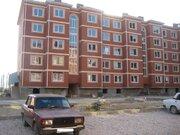Квартира в новом сданном доме в п.Яблоновский. - Фото 2