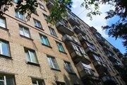 Срочно продается 2-х комнатная квартира возле м. Речной вокзал - Фото 2