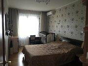 Продается 2-комнатная квартира в отличном состоянии г. Дмитров - Фото 5