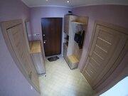 Сдается 1-к квартира в ЖК дом на Рижской - Фото 4