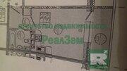 Продаётся однокомнатная квартира 33 кв.м, г.Обнинск