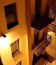 11 537 756 руб., Продажа квартиры, Купить квартиру Рига, Латвия по недорогой цене, ID объекта - 313136924 - Фото 2