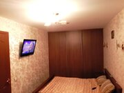 3-х комнатная квартира рядом с м Коломенская - Фото 4