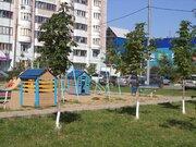2-х комн.квартира в г.Серпухов - Фото 2