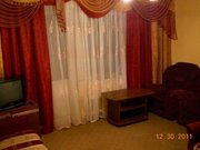 Квартира Бизнес-класса с wi-fi в Центре. Отчетные документы! - Фото 4