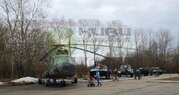 Продажа квартиры, Вологда, Паровозный пер., Купить квартиру в Вологде по недорогой цене, ID объекта - 321678973 - Фото 18