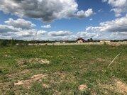 Продается участок 9,07 соток для строительства дачи - Фото 2