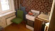Продам квартиру в Детчино - Фото 2