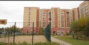 1-к квартира в г.Александров по ул.Гагарина