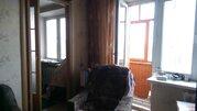 Продаю 3х комн. квартиру в Советском районе, улица Лейтейзена,1. 67 м2 - Фото 1