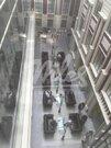 Аренда офиса, м. Цветной бульвар, Цветной б-р. - Фото 3
