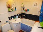 Продам двухкомнатную квартиру в Брагино - Фото 2