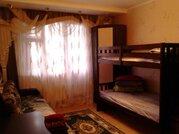 2-х комнатная квартира с евро. м Бабушкинская - Фото 4