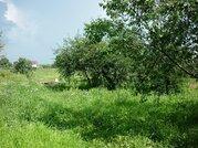 Земельный участок (23 сот) Пихтулино. Прекрасное место.Коммуникации. - Фото 2